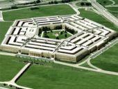 Pentagon'dan Türkiye iddiasına cevap!