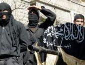 Nusra Cephesi sınır köylerinden çekiliyor
