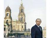 Putin'i şekillendiren ülke: Doğu Almanya