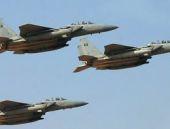 Arab Birliği ortak askeri güç oluşturacak