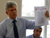 CHP Ankara ön seçim sonuçları