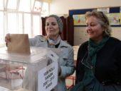 CHP İzmir ön seçim sonuçları