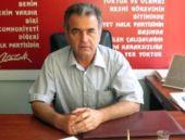 CHP Kırklareli ön seçim sonuçları