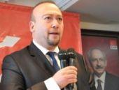 CHP Uşak'ta Özkan Yalım fark attı