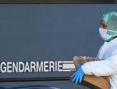 Düşen uçağın yolcularından 78'inin DNA'sı tespit edildi