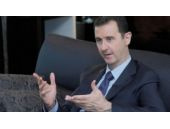 Esad o hain planı devreye soktu! Ankara'ya flaş çağrı