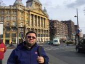 Klişelerden uzak bir macera şehri: Budapeşte