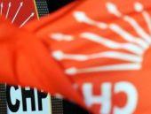 CHP'ye iki partiden destek kararı