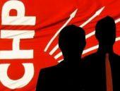 CHP'nin aday listesi değişti