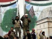 'İdlib'de El Nusra Türkiye'den yardım aldı' iddiası