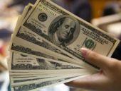 Dolar kuru ve altın fiyatları bugün 1 Nisan son fiyatlar