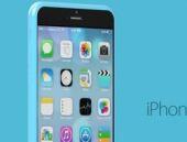 iPhone 6c'nin görüntüleri sızdı bakın nasıl?