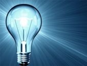 İstanbul'da elektrik kesintisi 30 Nisan'a dikkat!