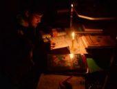 Elektrik kesintisi: Türkiye bir gün elektrik alamadı