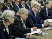 ABD'den İran'a 'Savaş' tehditi