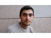 Terörist Şafak Yayla'nın ağabeyleri bakın kim çıktı?