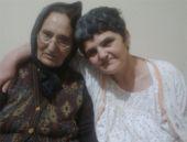 Adana'da mucize ölüm annesinin duası kabul oldu