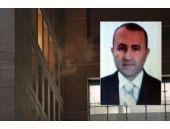 Ünlüler Savcı Selim Kiraz'ın ölümüne ne dedi?