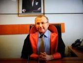 Savcı Kiraz'ın ölümünde korkunç iddia