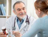 Hastane randevu alma T.C ile MHRS sistemi