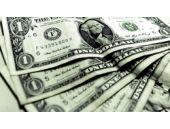 O rapora göre, Türkiye dolar karşısında zayıf