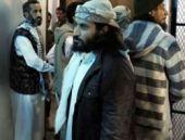 Hapishaneyi bastılar 300 mahkum serbest