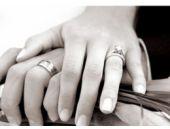 Boşanmalar geçen yıla göre arttı. Evlilik ise azaldı