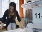 CHP Tunceli milletvekili adayları listesi