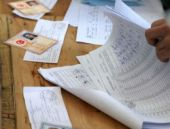 CHP Erzurum milletvekili adayları listesi