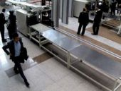 DHKP-C'li saldırganlar Adliye'ye böyle girdi...