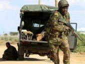 Kenya: Üniversite saldırısını planlayan militanın başına ödül
