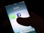 Facebook Messenger mı Whatsapp mı?