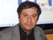 Yalova'da bir öğretmen kendisi için yapılan 'saygı yürüyüşünde' öldü