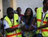 Kenya: Üniversite saldırısı sonrası beş şüpheliye gözaltı