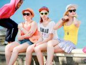 Turizmde Rusya şoku yaşanıyor