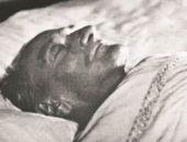 Yeni Şafak'ın çılgın Atatürk'e suikast iddiası
