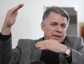 Eski istihbaratçı paşadan Hakan Fidan bombası