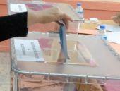 MHP Aydın Milletvekili adayları listesi