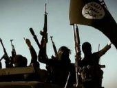 'IŞİD Suriye'de 81 yıllık kiliseyi havaya uçurdu'