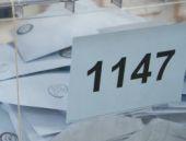 MHP Malatya Milletvekili adayları listesi