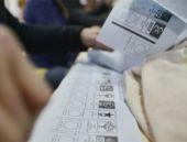 MHP Tunceli Milletvekili adayları listesi