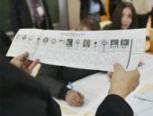 MHP Erzurum Milletvekili adayları listesi