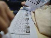 MHP Bolu Milletvekili adayları listesi