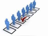 Başkanlık sistemi araştırması kim nasıl yönetiliyor?