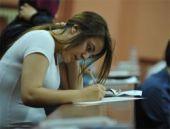 AÖF sınav sonuçları vize sorgulama ne zaman?