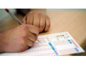 Açıköğretim sınav yerleri sorgulama-2015
