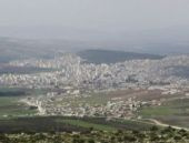 El Nusra'nın kaçırdığı 300 Kürt serbest
