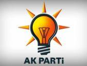 AK Parti Sinop toplantısına silahlı baskın!