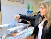 AK Parti Manisa adayları listesi milletvekili seçimi