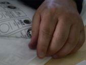 AK Parti Aydın adayları listesi milletvekili seçimi